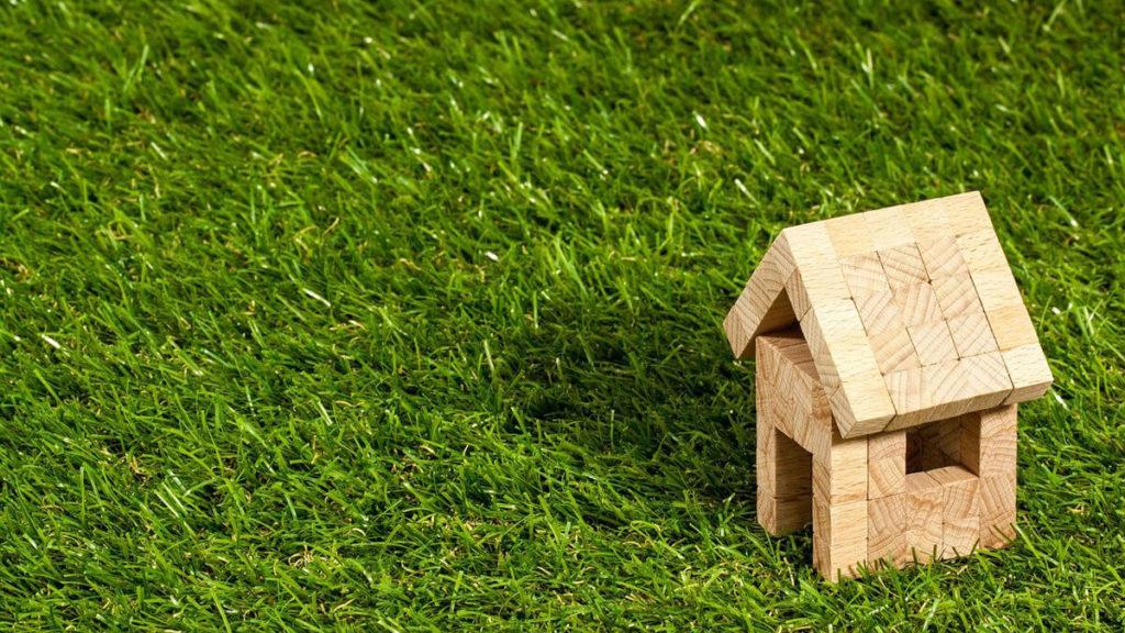 Lee más sobre el artículo Portales inmobiliarios en Suiza.