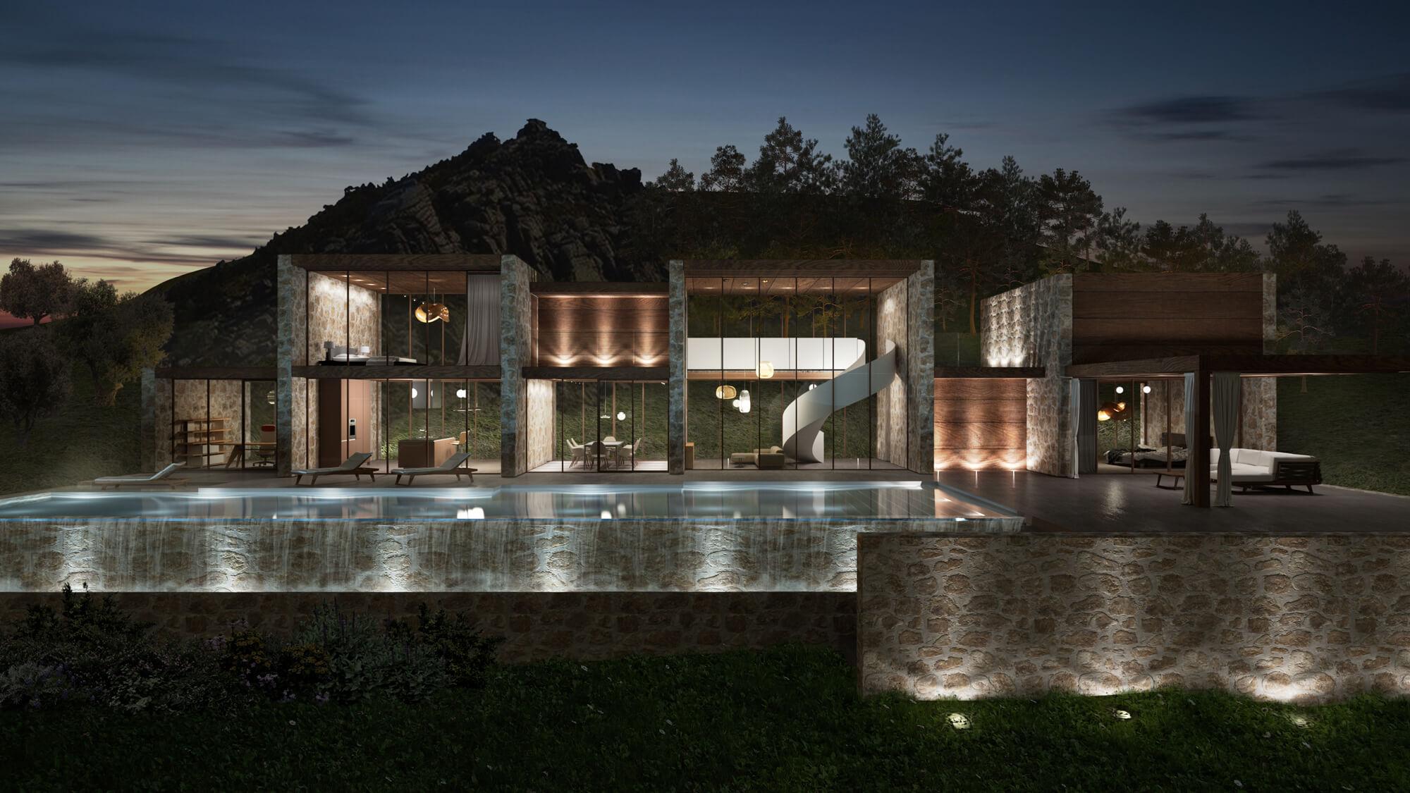 dream_house_night